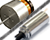 Direct Drive Linear Motors with Built-in Encoder
