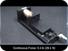 Video of VCDS 051-064-01-30 Voice Coil Driven Stage by MOTICONT