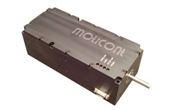 Linear motor actuators for Linear voice coil motor