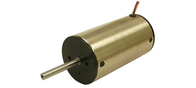 direct-drive-linear-motors-with-encoder