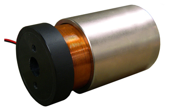 Linear voice coil motors actuators and micro voice coil for Linear voice coil motor